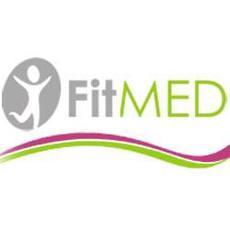 FitMed Gyógytornarendelő