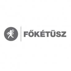 Főkétüsz Fővárosi Kéményseprőipari Kft. - Rákospatak utcai Kirendeltség