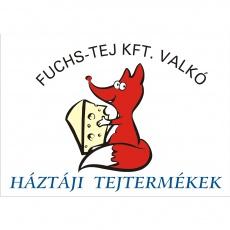 Fuchs Tej - Cédrus Piac