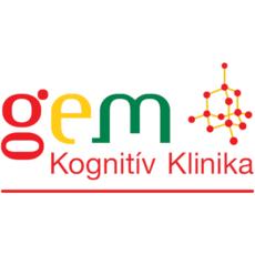 GEM Kognitív Klinika