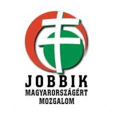 Jobbik Magyarországért Mozgalom - Kőbánya