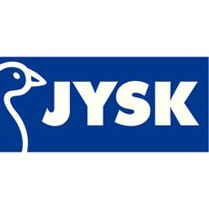 Jysk Lakberendezés - Family Center Kőbánya