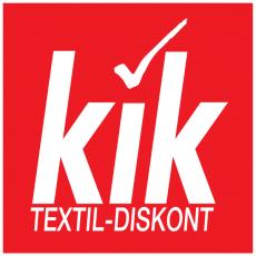 KiK Textildiszkont - Újhegy Bevásárlóudvar