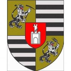 Kőbánya címere