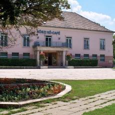 Kőbányai Gyermek és Ifjúsági Szabadidő Központ (Köszi)