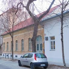 Kőbányai Helytörténeti Gyűjtemény (Forrás: pongractelep.hu)