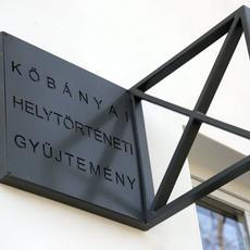 Kőbányai Helytörténeti Gyűjtemény (Forrás: MTI)