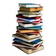 Könyváruház - CBA Újhegy Bevásárlóudvar (Forrás: nlcafe.hu)