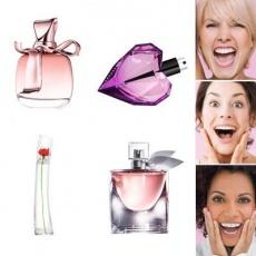 Marionnaud Parfüméria
