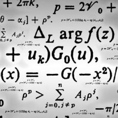 Sóvágó Andrea matematika- és fizikatanár