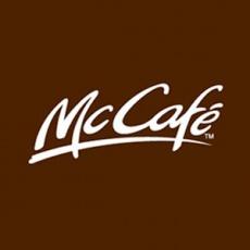 McCafé - Újhegy Bevásárlóudvar