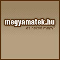 Megyamatek.hu