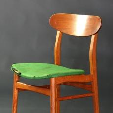 Möbelkunst