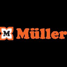 Müller - Árkád