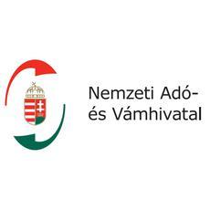 NAV Kelet-budapesti Adó- és Vámigazgatósága Ügyfélszolgálat - Havas Ignác utcai Kormányablak