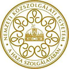 Nemzeti Közszolgálati Egyetem - Levéltár