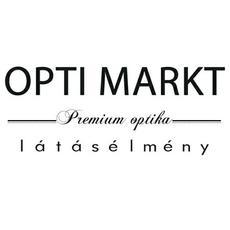 Opti Markt Optika - Árkád