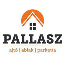 Pallasz Enteriőr - Kőbánya