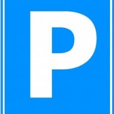 Kőbányai Vagyonkezelő Zrt. Parkolás-üzemeltető Iroda