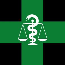 Európa Gyógyszertár
