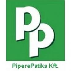 PiperePatika Kft. - társasház-takarítás
