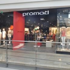 Promod - Árkád 1