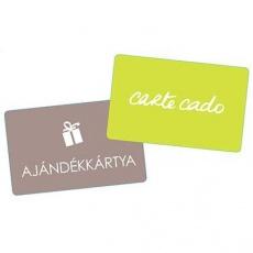 Promod ajándékkártya