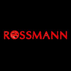 Rossmann - Árkád