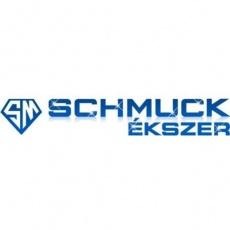 Schmuck Ékszerszalon - Family Center Kőbánya