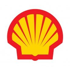 Shell - Sibrik Miklós út