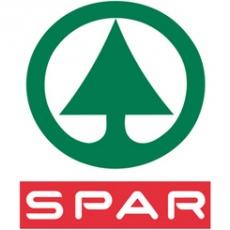 Spar Szupermarket - Újhegyi sétány