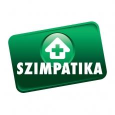 Szent László Gyógyszertár
