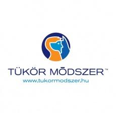 Tükör Módszer Magyarország