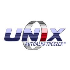 Unix Autóalkatrész Áruház - Száva utca