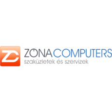 Zóna Computers - Kőbánya