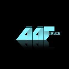 ÁÁT Services Kft. - márkafüggetlen autószerviz