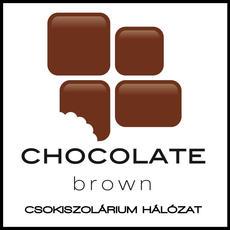 Chocolate Brown Szolárium Stúdió - Kőrösi Csoma Sándor út