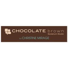 Chocolate Brown Szolárium Stúdió - Árkád