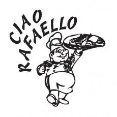 Ciao Rafaello Pizzéria
