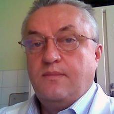 Dr. Polgár Zoltán szülész-nőgyógyász
