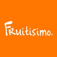 Fruitisimo - Árkád