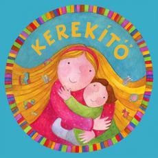Kerekítő baba-mama foglalkozás - FSZEK Újhegyi Könyvtár