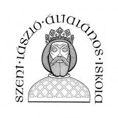 Kőbányai Szent László Általános Iskola