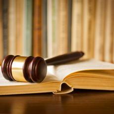 Lukács Ügyvédi Iroda