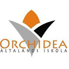 Orchidea Magyar-Angol Két Tanítási Nyelvű Óvoda, Általános Iskola és Gimnázium