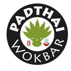 Padthai Wokbar - Árkád