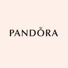 Pandora - Árkád