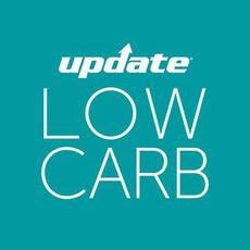 Update Low Carb - Árkád