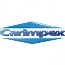Carimpex Kft. - autószerviz