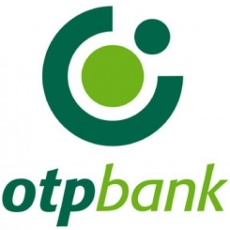 OTP Bank - Family Center Kőbánya